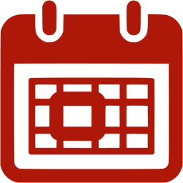 tear-of-calendar-xxl